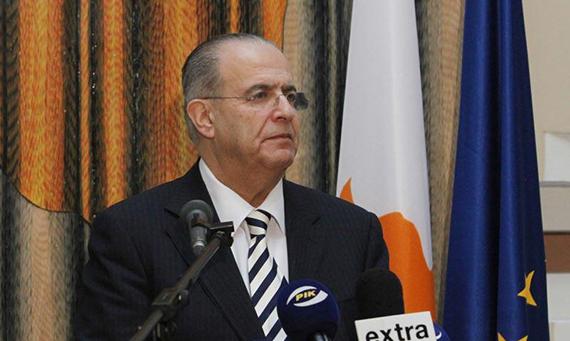 kipr-vystupil-protiv-vvedeniya-es-novyh-sankciy-v-otnoshenii-rossii