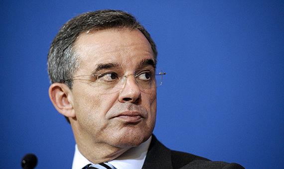 francuzskiy-deputat-sankcii-es-v-otnoshenii-rossii-nespravedlivy