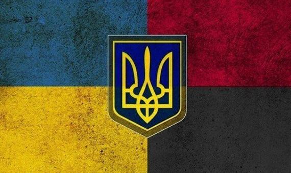 sudba-novorossii-ssha-povyshayut-stavki