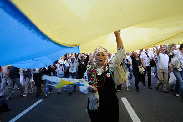 forbes-predlozhil-razdelit-ukrainu-dlya-okonchaniya-voyny