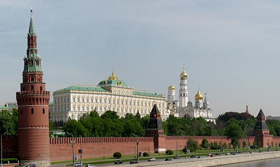 kreml-citata-putina-o-vzyatii-kieva-byla-vyrvana-iz-konteksta