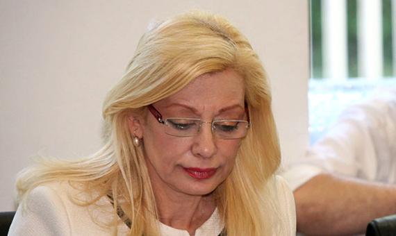 ministr-truda-kipra-prohodit-lechenii-v-chastnoy-bolnice-posle-serdechnogo-pristupa