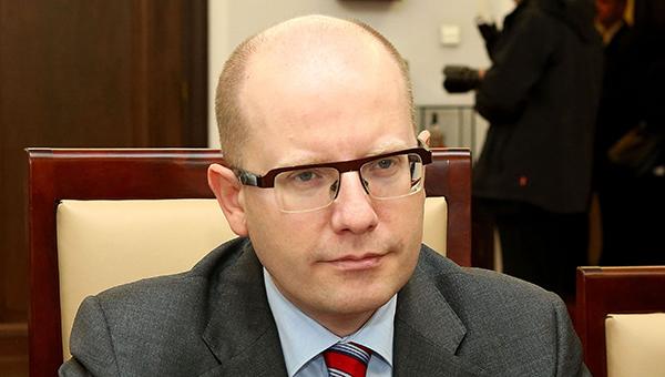 premer-chehii-poluchil-mandat-na-korrektirovku-sankciy-es