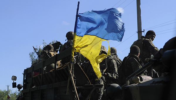 minoborony-ukrainy-obyavilo-ob-otstuplenii