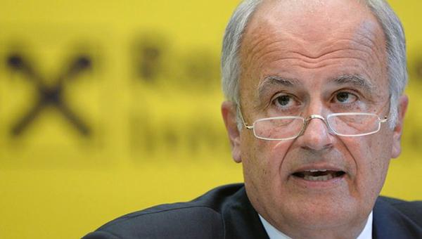 prezident-raiffeisenbank-vystupaet-za-okonchanie-sankciy-es-protiv-rossii