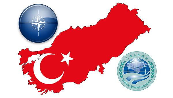 nato-bez-turcii