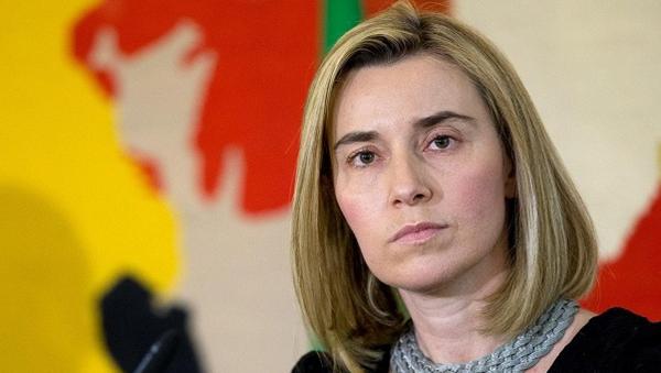 ot-sankciy-i-embargo-do-ugrozy-tretey-mirovoy-voyny-italyanskie-smi-za-nedelyu