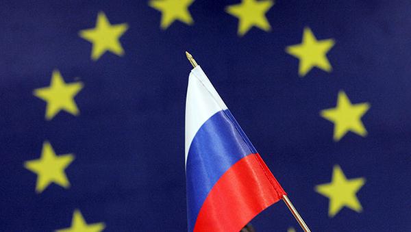 es-prinyal-reshenie-o-vvedenii-novyh-sankciy-protiv-rossii