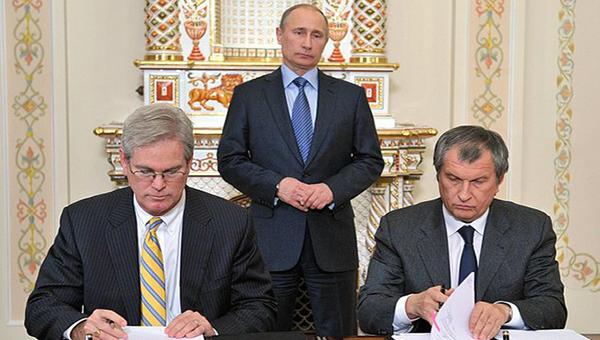 amerikano-rossiyskiy-soyuz