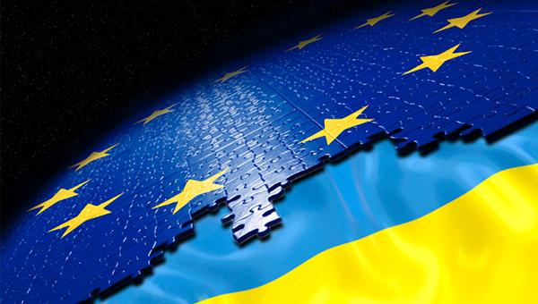 soglashenie-ob-associacii-ukrainy-s-es-resheno-ratificirovat-v-strasburge-v-sentyabre