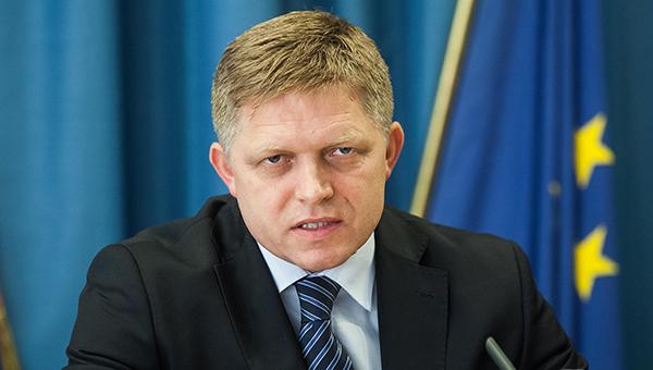 premer-slovakii-prizval-otlozhit-prinyatie-sankciy-protiv-rossii