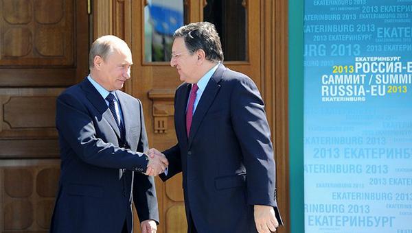 evrosoyuz-pytaetsya-smyagchit-konflikt-svyazannyy-s-frazoy-putina-vozmem-kiev-za-dve-nedeli