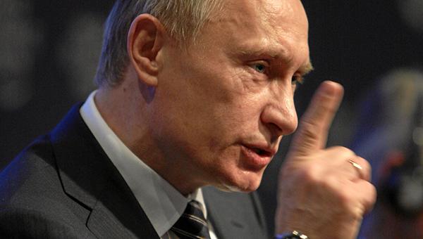 ukrainskiy-vyzov-beshitrostnyy-plan-putina-gnut-svoyu-liniyu