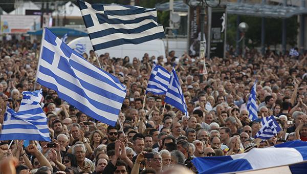 na-mitingi-protiv-mer-zhestkoy-ekonomii-v-grecii-vyshlo-bolee-20-tys-chelovek