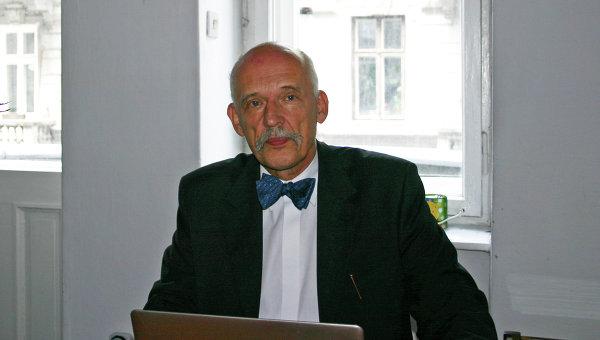 lider-polskoy-partii-prizval-varshavu-priznat-krym-rossiyskim