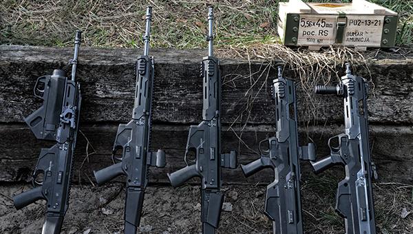 minoborony-polshi-zayavilo-o-gotovnosti-prodavat-oruzhie-ukraine