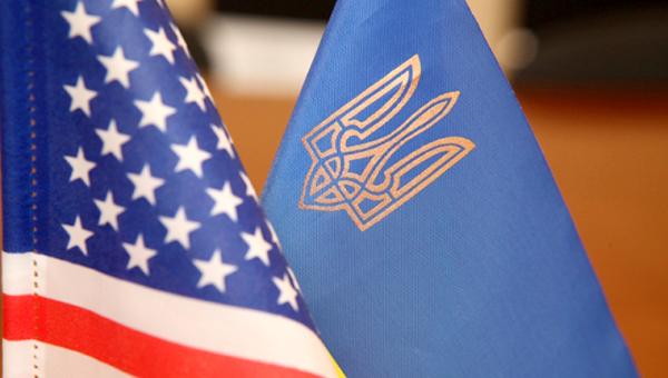 amerikanskiy-analitik-usomnilsya-v-vozmozhnosti-voennogo-soyuza-ssha-i-ukrainy