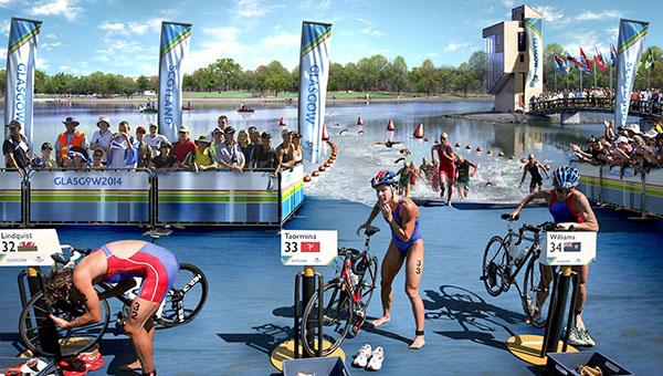 na-kipre-proydet-chempionat-po-triatlonu