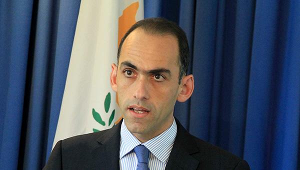 haris-georgiadis-evrogruppa-ne-budet-rassmatrivat-vopros-finansirovaniya-kipra