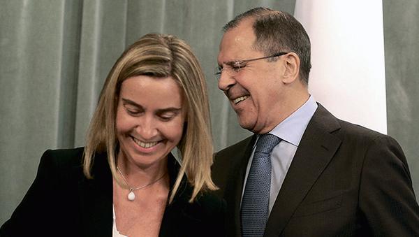 pochemu-novoe-rukovodstvo-es-speshit-nakazat-rossiyu