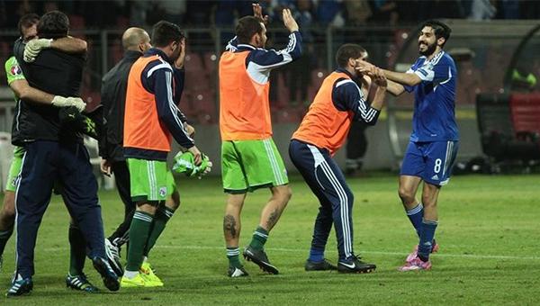kiprskie-futbolisty-obygrali-sbornuyu-bosnii-i-gercegoviny-i-zanyali-pervuyu-strochku-tablice