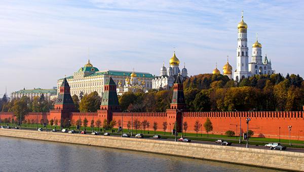 kreml-vtoroy-paket-otvetnyh-mer-na-sankcii-zapada-gotov