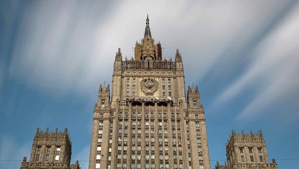 v-mid-rf-sochli-novye-sankcii-mestyu-za-proval-vneshney-politiki-evrosoyuza