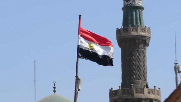 egipet-obsudit-sozdanie-zony-svobodnoy-torgovli-s-tamozhennym-soyuzom