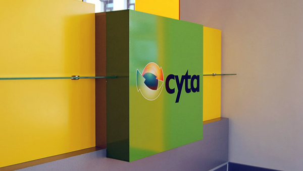 na-kipre-nachalas-podgotovka-k-privatizacii-cyta