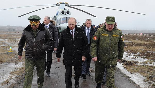 infobae-putin-brosaet-vyzov-nato-rossiya-sozdaet-novyy-arsenal-yadernogo-oruzhiya
