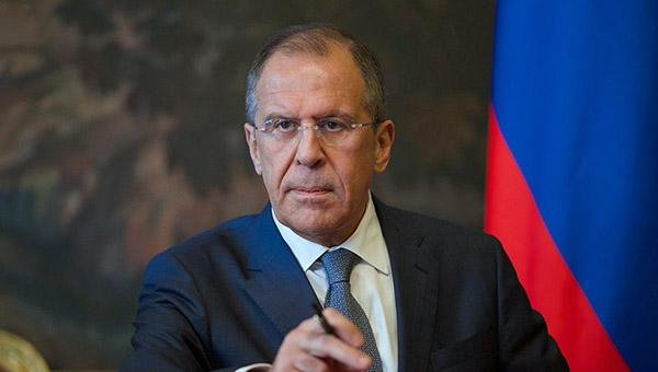lavrov-sankcii-es-podryvayut-usiliya-po-mirnomu-uregulirovaniyu-na-ukraine