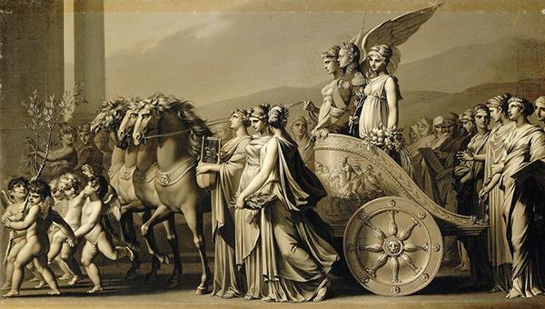 kartina-francii-1823-goda