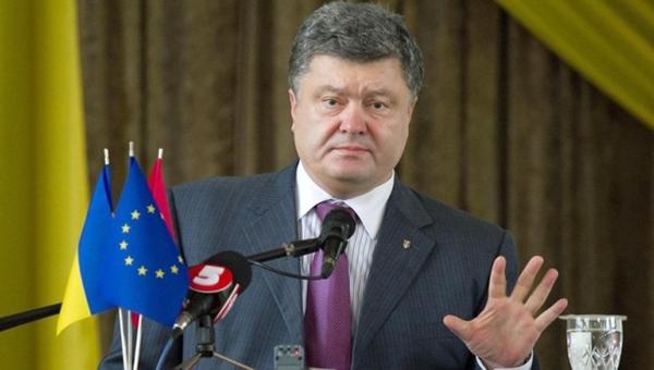 dozhali-poroshenko-prinyal-usloviya-vydvigavshiesya-rossiey-po-povodu-associacii-ukrainy-s-es