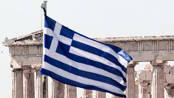agentstvo-s-amp-p-povysilo-reyting-grecii