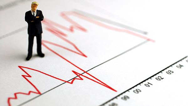 statisticheskaya-sluzhba-kipra-opublikovala-dannye-po-inflyacii-za-avgust
