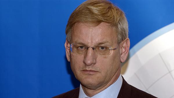 shvedskiy-korrupcioner