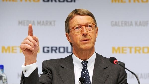 evropeyskie-biznesmeny-vyrazili-glubokoe-razocharovanie-v-svyazi-s-sankciyami-protiv-rossii
