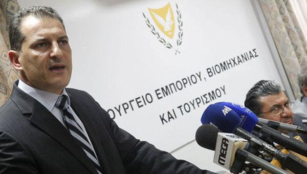 georgios-lakkotripis-stal-samym-populyarnym-ministrom-na-kipre
