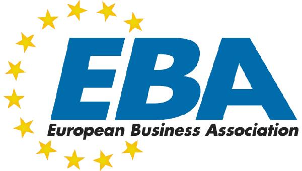 evropeyskie-kompanii-nazvali-rf-strategicheskim-partnerom-vopreki-sankciyam