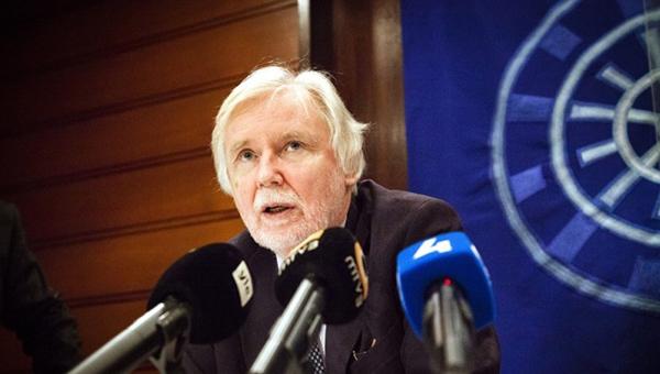 finskiy-ministr-es-vvel-sankcii-protiv-rossii-no-molchit-po-izrailyu