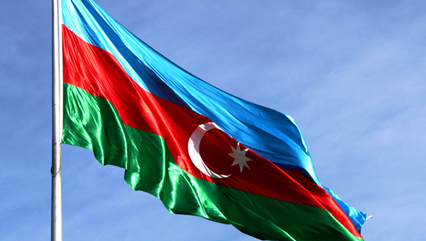 vice-premer-azerbaydzhana-rossiya---ne-ta-strana-s-kotoroy-mozhno-govorit-yazykom-sankciy