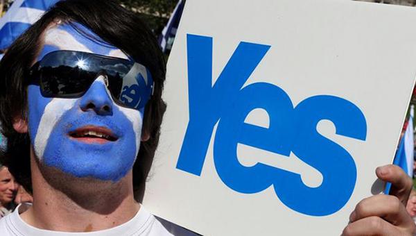 referendum-o-nezavisimosti-chto-budet-esli-shotlandiya-skazhet-da