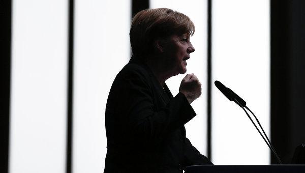 smi-zhelanie-merkel-gospodstvovat-v-evrope-stanovitsya-vse-ochevidnee