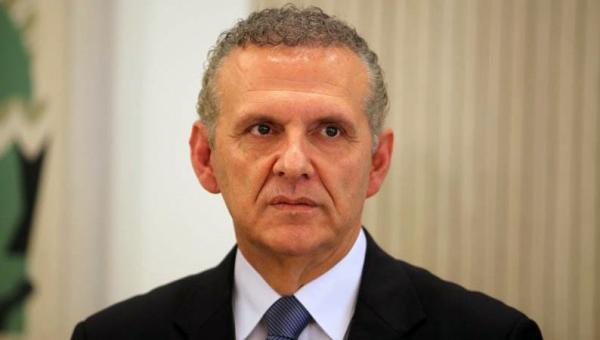 na-kipre-budet-sozdan-nacionalnyy-geostrategicheskiy-komitet-i-nacionalnyy-komitet-po-energetike