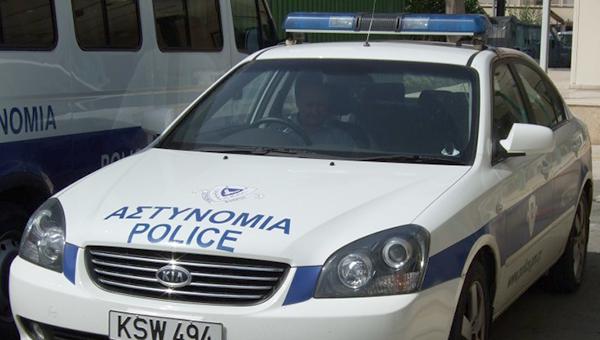 policiya-kipra-nachala-dvuhnedelnuyu-kampaniyu-po-proverke-voditeley