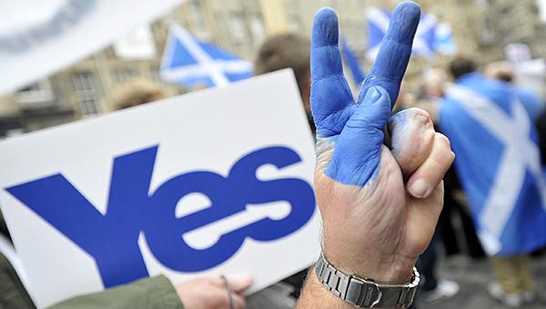 v-shotlandii-startoval-referendum-o-nezavisimosti
