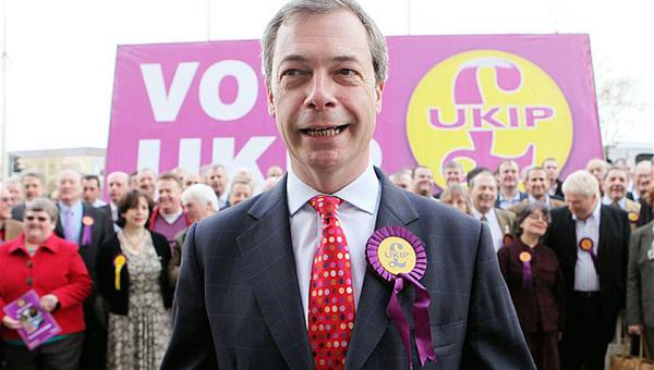 lider-ukip-shotlandskiy-referendum-ugrozhaet-stabilnosti-velikobritanii-i-es