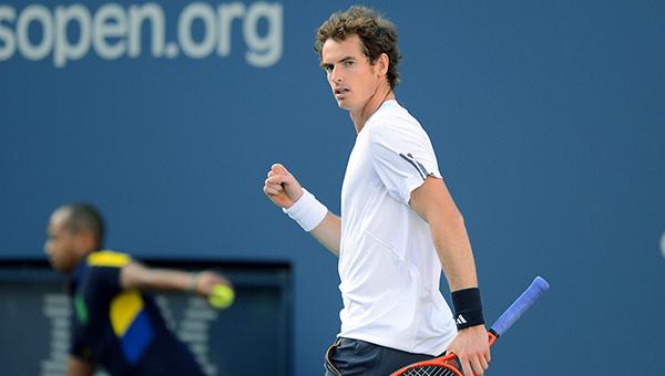 tennisist-marrey-podvergsya-trollingu-v-twitter-za-podderzhku-nezavisimosti-shotlandii