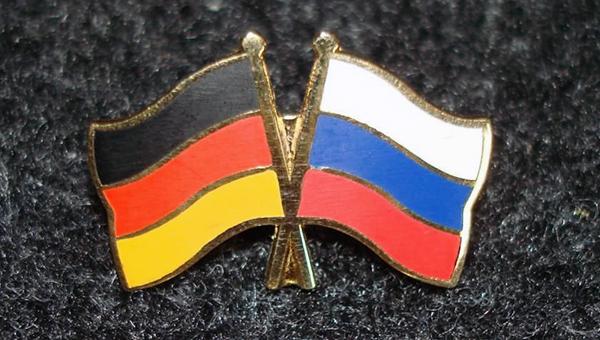 eksperty-germanii-dialog-s-rossiey-neobhodim