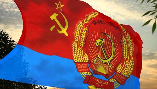 perevedi-menya-v-sssr-pochemu-poroshenko-ne-sumeet-otorvat-ukrainu-ot-rossii